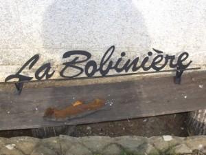 LA-BOBINIERE-300x225