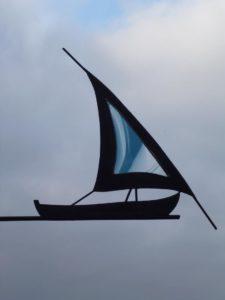Grande-voile-bleu-detail-min-225x300